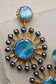 Gaia Pearl Drops