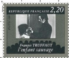 https://www.wikitimbres.fr/timbres/3903/1986-francois-truffaut-lenfant-sauvage