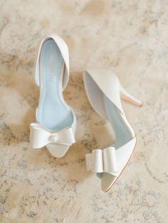 Sandalo Matrimonio Coda Di Topo Tacco fbg7y6Yv