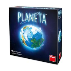 Aké by to bolo stvoriť svoj vlastný svet? To si vyskúšate v doskovej hre Planéta. Každý si v nej zostaví vlastnú planétku s jedinečným ekosystémom. Family Game Night, Family Games, Pnp Games, Orange Games, Party Card Games, Planet Design, Board Game Design, Typing Games, Taking Shape