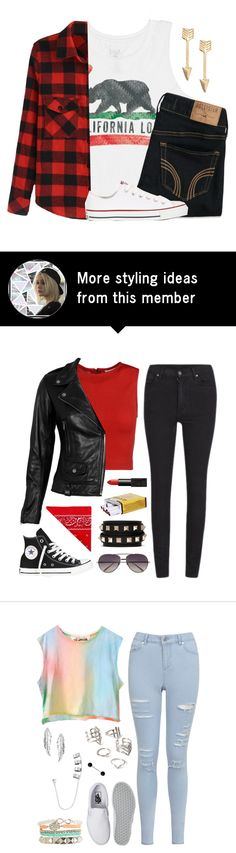 """Untitled #398"" by alex-bows on Polyvore"