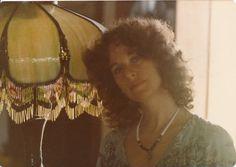 Carole King photographed by Roy Reynolds, Julian Barratt, The Mighty Boosh, Francoise Hardy, Carole King, Damsel In Distress, Music People, Vintage Tags, Single Women