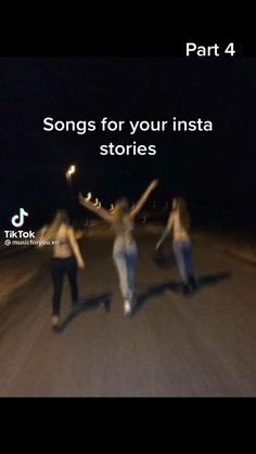 Dope Captions For Instagram, Instagram Editing Apps, Cool Instagram, Creative Instagram Photo Ideas, Instagram Music, Instagram Quotes, Music Mood, Mood Songs, Music Cover Photos