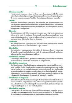 Página 145  Pressione a tecla A para ler o texto da página