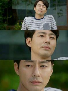 Jo In Sung, That's Love, Kdrama, Singing, Korean Drama, Korean Dramas