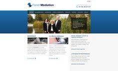 Planet Mediation - www.planetmediation.com