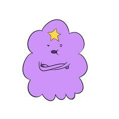 Images and videos of vintage t shirt Overlays Tumblr, Tumblr Backgrounds, Tumblr Stickers, Cool Stickers, Tumblr Png, Theme Divider, Purple Turtle, Tumblr Drawings, Lumpy Space Princess