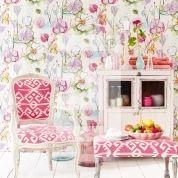 Bloom - Collectie - Behang - Collectie:Bloom