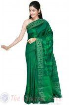Branded Fancy Saree MM-IEE9272936