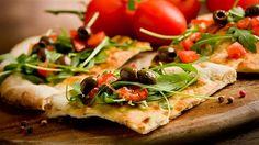 Receitas light para sua dieta. São receitas de sobremesas, bolos, doces, frangos, carnes, entradas, etc para sua dieta.