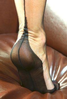 ♠️ stockings
