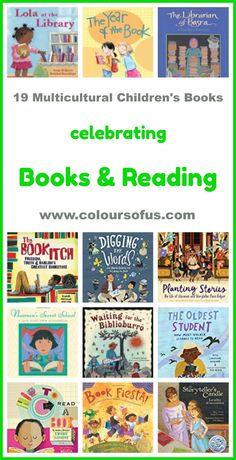Children's Books, Good Books, Books To Read, Best Books List, Book Lists, Multicultural Classroom, Library Week, Global Citizenship, Happy Reading
