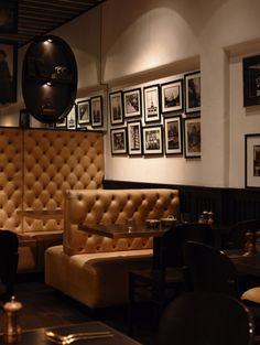 Quarter Cafe, VIC