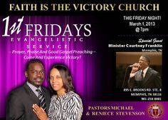 12 best cogic publishing housecogic bookstore images on pinterest get ready first friday evangelistic service at the victory church tomorrow night at 7 pm our guest speaker is minister courtney franklin 895 e fandeluxe Images