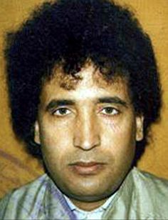 Lockerbie bomber's family launch bid to overturn conviction - five years after his death - http://buzznews.co.uk/lockerbie-bombers-family-launch-bid-to-overturn-conviction-five-years-after-his-death -