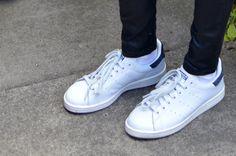 Adidas originali le alghe prez scarpa pinterest adidas