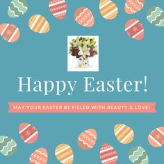 Easter is right around the corner! Load up your Kindle or iPad with these free Easter books. Great for the kids or for the kid at heart. The Easter Bunny: Easter Books, Easter Eggs, Easter Bunny, Home Decor Colors, Colorful Decor, Happy Resurrection Sunday, Friday Wishes, Happy Friday, Happy Easter Everyone