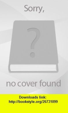 Tallgrass Audible Audio Edition Sandra Dallas, Lorelei King ,   ,  , ASIN: B000P46OE2 , tutorials , pdf , ebook , torrent , downloads , rapidshare , filesonic , hotfile , megaupload , fileserve
