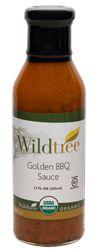 Golden BBQ Sauce - WildTree
