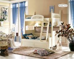 Parisot Etagenbett Team : Die besten bilder von etagenbett bunk beds child room und