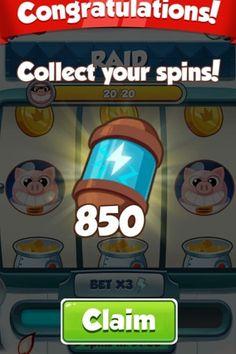 Online mobile casino games