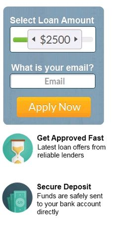 Online Payday Loans Using Prepaid Debit Card  The Service Is Open