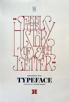 Thats cool / http://pinterest.com/pin/268386459013341239/- i did this shit all the time! but with extended serifs only. delicate