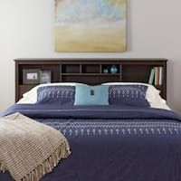 Upholstered Headboards Accent Wall Panels Vintage Leather White Dove