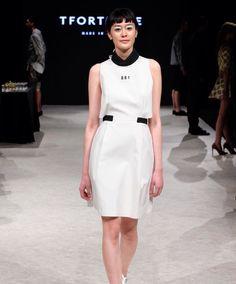 Peplum Dress, Dresses For Work, Woman, Fashion, Moda, Fashion Styles, Women, Fashion Illustrations, Peplum Dresses