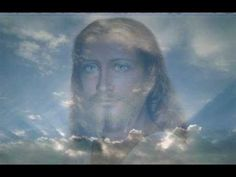 Look into the eyes of Jesus.everyone needs someone to see them with spirit eyes. God bless you Becky. Religious Pictures, Jesus Pictures, Praise And Worship, Praise God, Jesus Is Lord, Jesus Christ, Savior, Jesus Art, Christian Music Videos