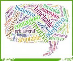 La imparcialidad en la escritura y los adjetivos