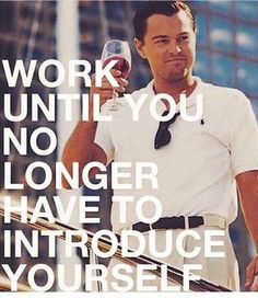 Read best quotes from Leonardo Dicaprio for motivation. Leo Dicaprio's quote images are best source of inspiration specially for youngster & entrepreneurship with success. Now Quotes, Movie Quotes, Quotes To Live By, Best Quotes, Life Quotes, Wall Of Quotes, Positive Quotes, Motivational Quotes, Inspirational Quotes