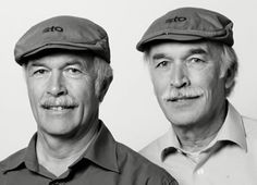 A 62-year-old Montreal-based photographer has spent the last 12 years scouring the world for complete strangers who have alarmingly similar physical characteristics. The results, at least in part, support the contention that not only do these templates exist, but sometimes to such a degree that there are other human beings on the planet that look almost identical to others, despite no relation whatsoever. #traits #clones #templates #doppelgänger