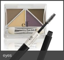 Cruelty  free mail order cosmetics, I bet you can't find this quality of make up elslewhere for such amazing prices