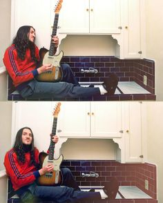 John Frusciante Kim Gordon, Kim Deal, Soul To Squeeze, The Mars Volta, Children Of Bodom, Dave Navarro, Bullet For My Valentine, John Frusciante, Anthony Kiedis