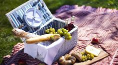 Find picnic stock images in HD and millions of other royalty-free stock photos, illustrations and vectors in the Shutterstock collection. Picnic Images, Picnic Time, Home Food, Dairy, Lunch, Cheese, Stock Photos, Table Decorations, Drinking