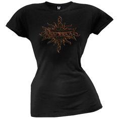 godsmack shirt