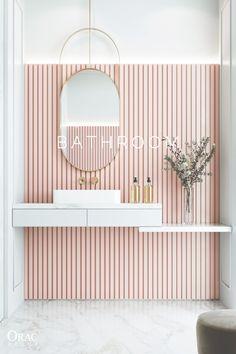 Boutique Interior, Spa Interior, Bathroom Interior, Home Room Design, House Design, Orac Decor, Clinic Interior Design, Beauty Room, Bathroom Inspiration