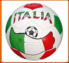 Quality Promotional Soccer Balls - find quality New product, Football & Soccer & New product from SUNNY Industries of China Suppliers - Soccer Players, Football Soccer, Soccer Ball, Italian Style, Sports, Italian Language, Athletes, Italian Recipes, Countries