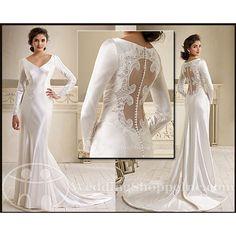Bella Swan Wedding Dress for Sale – fashion dresses