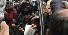 Come funziona il trasporto pubblico? Cerchiamo di capirlo in un modo chiaro e semplice