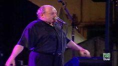 ❤️ Joe Cocker - I put a spell on you