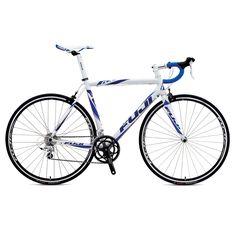 2012 Fuji Roubaix 3.0 Road Bike