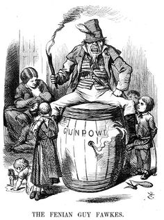 irish american segregation Early american immigration through  confined by to the worst jobs in american society—some irish embraced a virulent  of racial segregation against.
