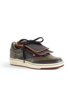 17 Best Shoes images | Shoes, Christian louboutin shoes mens