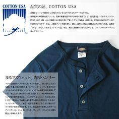 【楽天市場】Goodwear グッドウェア Tシャツ ヘンリーネック スリムフィット Henley Neck Tee Slim GDW-210/263 10P09Jul16:ステイブルー【セレクトショップ】