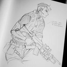 artist: lowahart *Voltron: Legendary Defender*