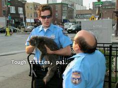 It's Always Sunny in Philadelphia Dankest Memes, Funny Memes, Hilarious, Freddy Krueger, Intj, Slytherin, Friends, My Friend, Troy