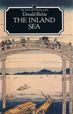 The Inland Sea (Lives & Letters) - http://www.learnjourney.com/travel-asia-discount-resources-books-guides-free-shipping/travel-japan-discount-resources-books-guides-free-shipping/the-inland-sea-lives-letters/