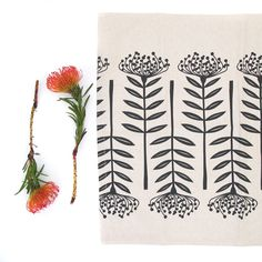 Pincushions – a potted history — Skinny laMinx – Laurel Wreath İdeas. Nature Sketch, Wreath Drawing, Printed Napkins, Textiles, Floral Logo, Laurel Wreath, Flower Photos, Logo Design Inspiration, Botanical Prints